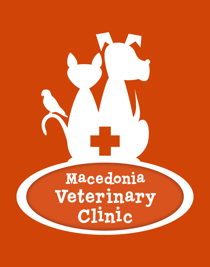 Macedonia Veterinary Clinic